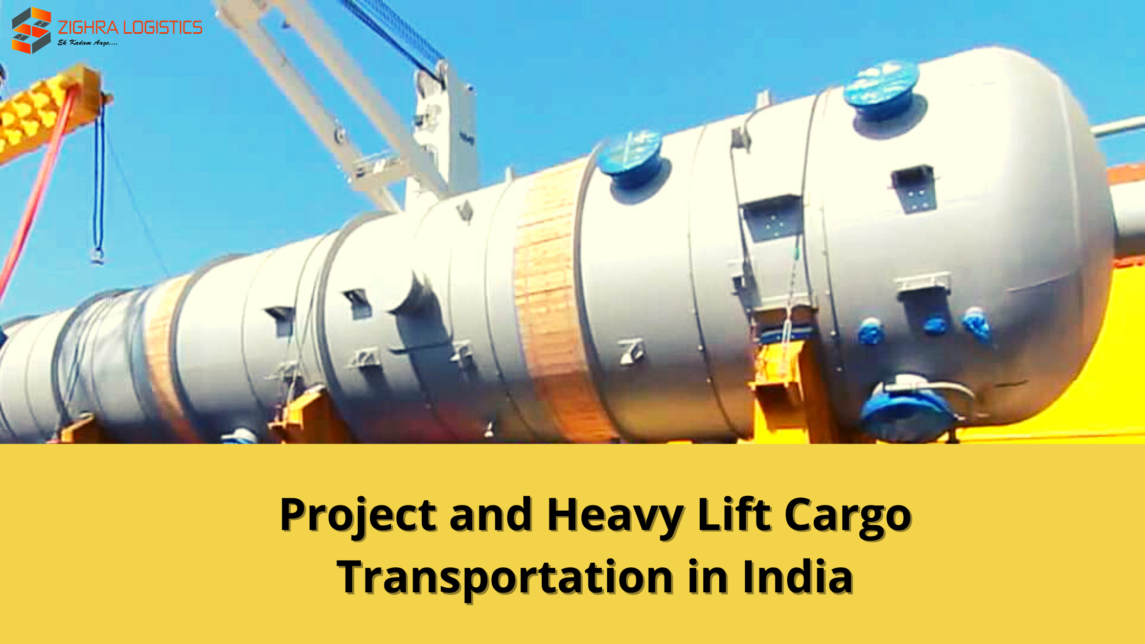 project-and-heavy-lift-cargo-transportation-in-india